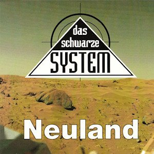 Imagen de 'Neuland (radio edit)'