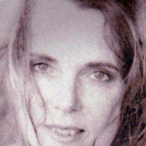 Image for 'Paula Moore'