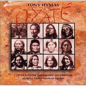 Image pour 'Geronimo'