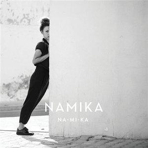 Image for 'Na-Mi-Ka'