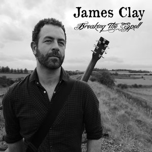 Image for 'James Clay (uk)'