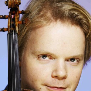 Image for 'Jaakko Kuusisto'