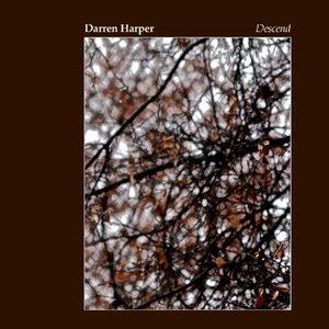 Image for 'Descend'
