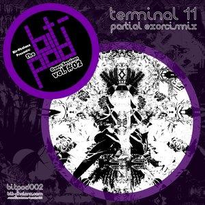 Image for 'The Bit-Pod. Vol. #02 (Mon 27th Feb, 2012)'