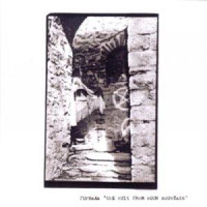 Bild für 'The Cult From Moon Mountain'