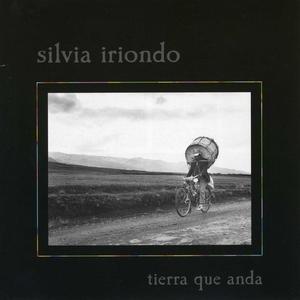 Image for 'Tierra Que Anda'