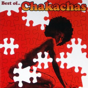Image for 'The Best Of Chakachas'