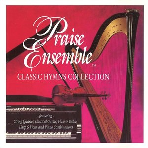 Immagine per 'Classic Hymns Collection'