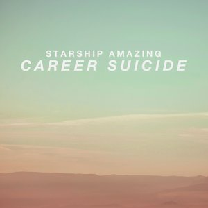Image for 'Career Suicide'