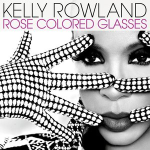 Imagen de 'Rose Colored Glasses'