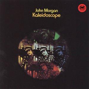 Image for 'Kaleidoscope'