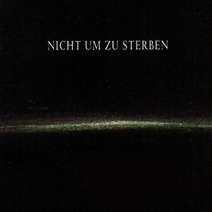 Image for 'In die Nacht'