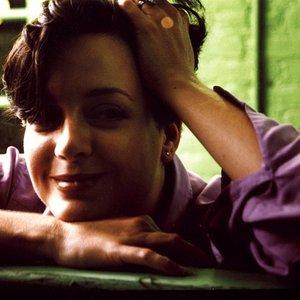 Image for 'Kelly hogan'