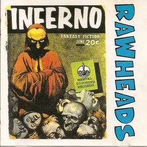 Immagine per '2008 Raw Re-Issue'