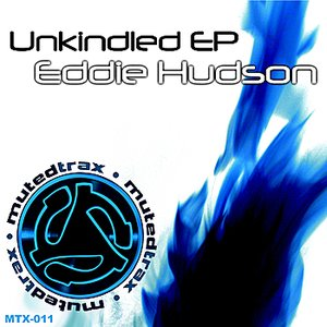 Image pour 'Unkindled EP'