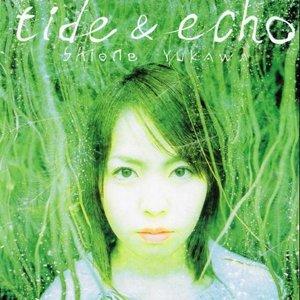 Bild für 'tide & echo'