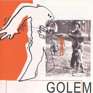 Image for 'Golem'