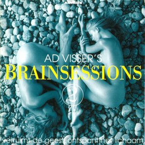Image for 'Brainsessions 2'