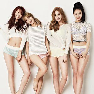 Image for '베스티'