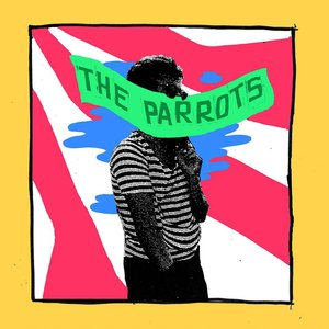 Image for 'Weed For The Parrots'