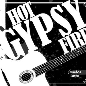 Image for 'Hot Gypsy Fire'