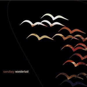 Image for 'wanderlust instrumentals'