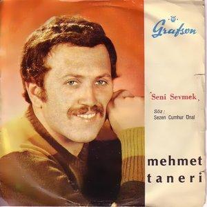 Image for 'Mehmet Taneri'