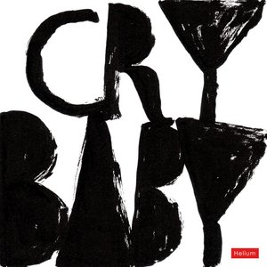 Image for 'Crybaby'