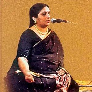 Bild för 'Jahnavi Jayaprakash'