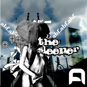 Image for 'The Sleeper EP'