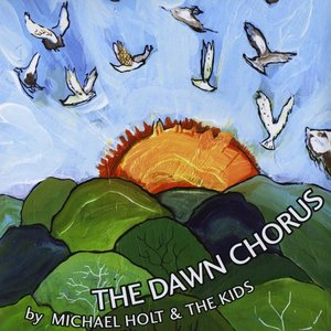 Image for 'The Dawn Chorus'