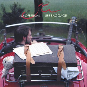 Image for 'Life Baggage'