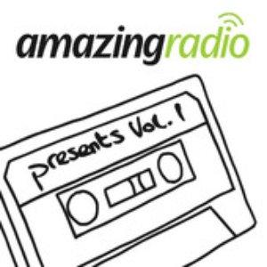 Image for 'Amazing Radio Presents, Vol. 1'