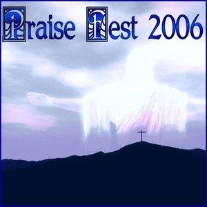 Image for 'Praise Fest 2006'