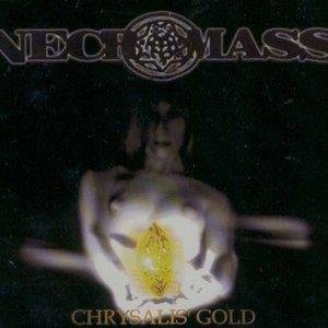 Image for 'Chrysalis' Gold'