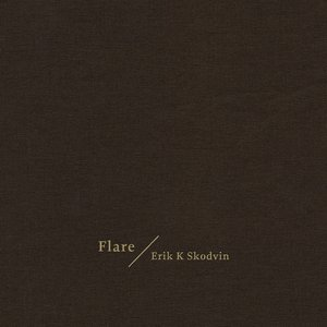 Image for 'Flare'