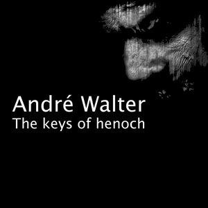 Image for 'The Keys of Henoch'