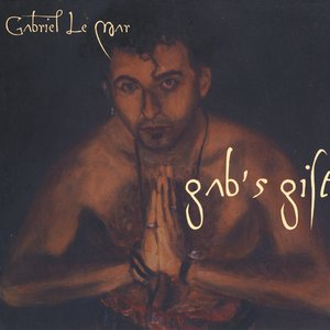 Image for 'Gab's Gift'