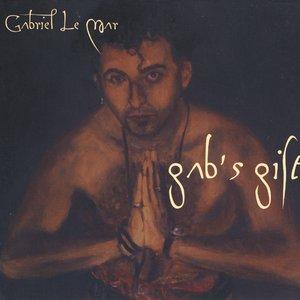 Bild für 'Gab's Gift'