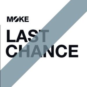 Image for 'Last Chance'