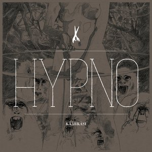 Imagen de 'Hypno EP'