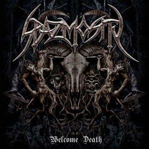 Bild für 'Welcome Death'