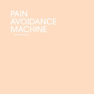 Image for 'Pain Avoidance Machine'
