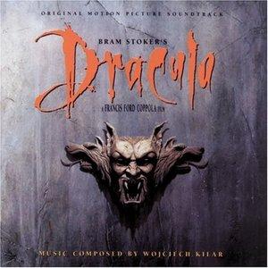 Bild för 'Bram Stoker's Dracula'