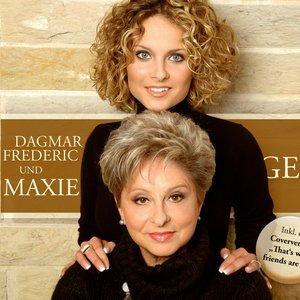Image for 'Geh - Dagmar Frederic & Maxie'