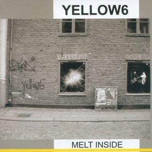 Image for 'Melt Inside'