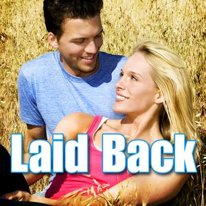 Image for 'Laid Back'