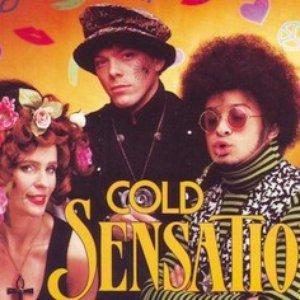 Image for 'Cold Sensation'