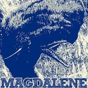 Immagine per 'Magdalene'