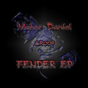 Image for 'Fender EP'